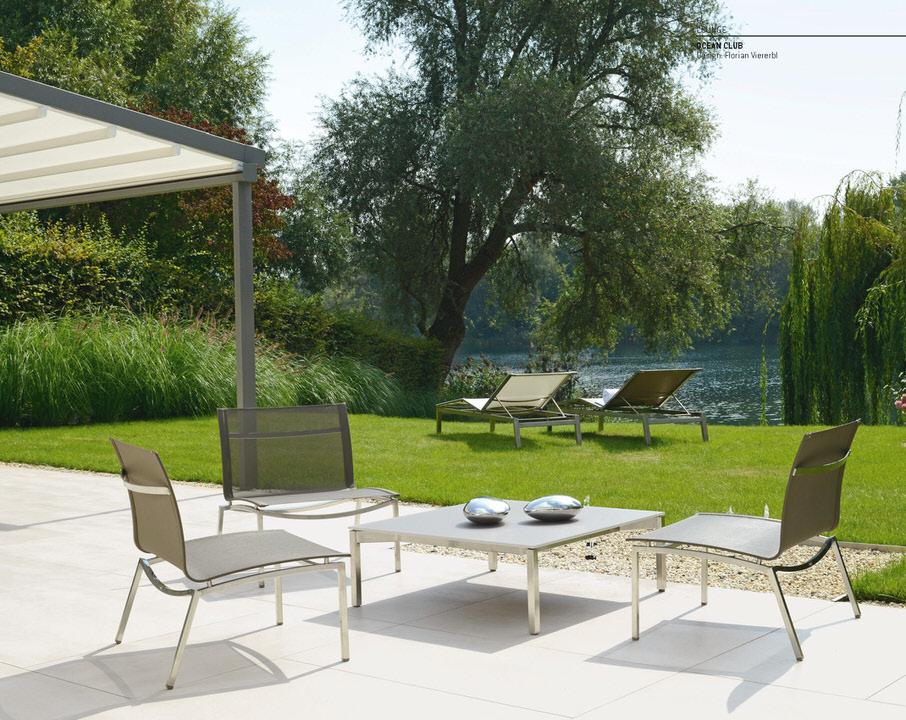 rausch gartenm bel salamon gartengestaltung gartenbau landschaftsbau in schmallenberg. Black Bedroom Furniture Sets. Home Design Ideas